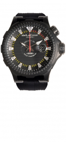 deLaCour Promess Reef Saver 48 mm WATI0041-1342
