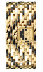Cartier Panthere De Cartier 22 x 19 mm WGPN0017