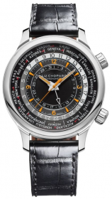 Chopard L.U.C. Lunar Time Traveler One 42 mm 168574-3001