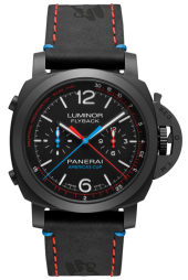 Panerai Special Editions Luminor 1950 Oracle Team Usa 3 Days