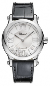 Chopard Happy Sport 36 mm 278559-3001