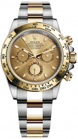 Rolex Cosmograph Cosmograph 40mm 116503