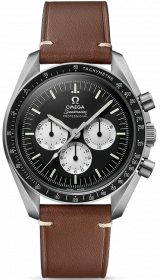 Omega Speedmaster Speedy Tuesday