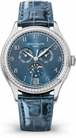 Patek Philippe Complications Annual Calendar 38 mm 4947G-001