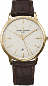 Vacheron Constantin Patrimony Self-Winding 40 mm 85180/000J-9231
