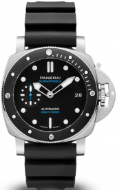 Panerai Submersible 42 mm PAM00683