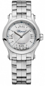 Chopard Happy Sport Automatic 30
