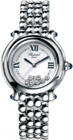 Chopard Happy Sport 32