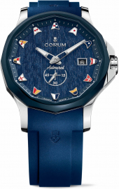 Corum Admiral Legend 42 mm A395/03595