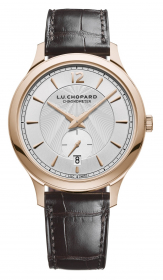 Chopard L.U.C. XPS 1860 Edition 40 mm 161946-5001