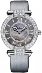 Chopard Imperiale Automatic 36mm
