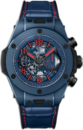 Hublot Big Bang Unico Special One 45 mm 411.EX.5113.LR.SPO18