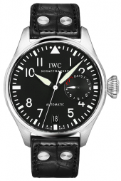 IWC Big Pilot's Watch 46 mm IW500901