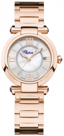 Chopard Imperiale Automatic 29mm