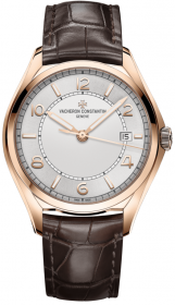 Vacheron Constantin FiftySix Self-Winding 40 mm 4600E/000R-B441