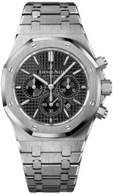 Audemars Piguet Royal Oak Chronograph 41 mm 26320ST.OO.1220ST.01