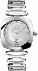 Glashütte Original Pavonina 31 mm 1-03-01-10-12-14