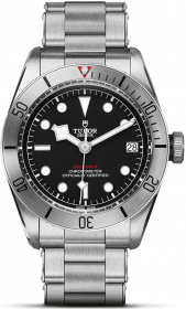 Tudor Black Bay 41 mm M79730-0001