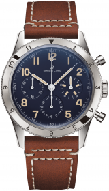 Breitling Aviator 8 Avi 1953 Edition 41 mm LB0920131C1X1