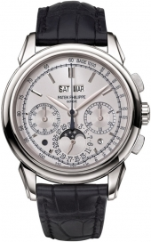 Patek Philippe Grand Complications 41 mm 5270G-001