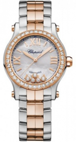 Chopard Happy Sport Automatic 30 mm 278573-6021