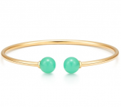 Браслет Tiffany HardWear Ball Wire Bracelet GRP09879