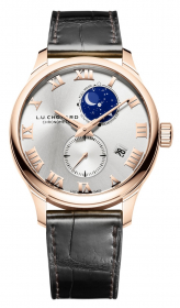 Chopard L.U.C. Lunar Twin 40 mm 161934-5001