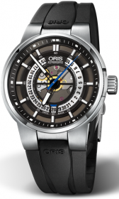 Oris Williams Engine Date 42 mm