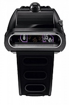 Mb&f Horological Machine No.5
