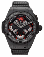 Hublot Big Bang King Power Unico GMT 48 mm 771.CI.1170.RX