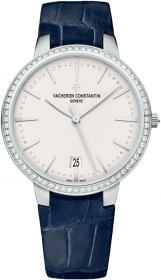 Vacheron Constantin Patrimony Self-Winding 36.5 mm 85515/000G-9841