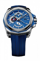 Corum Admirals Cup AC-ONE 45