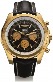 Breitling for Bentley 6.75 Motors Limited Edition 500