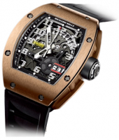Richard Mille Automatic RM 029 RG