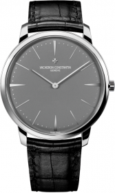 Vacheron Constantin Patrimony Manual-Winding 40 mm 81180/000P-9539