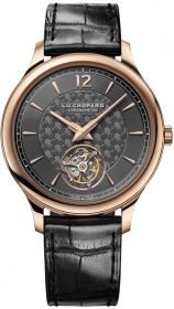 Chopard L.U.C Fluing T Twin 40 mm 161978-5001