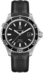 TAG Heuer Aquaracer 41 mm WAK2110.FT6027