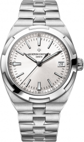 Vacheron Constantin Overseas Self-Winding 41 mm 4500V/110A-B126