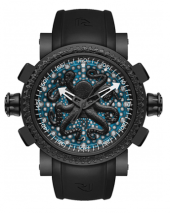 Romain Jerome Titanic-DNA Octopus Lume 47 mm RJ.T.AU.DI.001.02