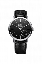 Piaget Altiplano Ultra-Thin