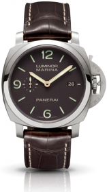 Panerai Luminor Marina 1950 3 Days Automatic 44 mm PAM00351