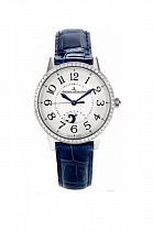 JAEGER-LECOULTRE RENDEZ-VOUS NIGHT & DAY REF. 3448420