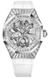 Audemars Piguet Royal Oak Concept Flying Tourbillon 38.5 mm 26228BC.ZZ.D011CR.01