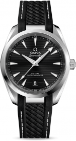 Omega Seamaster Aqua Terra 150M Co-Axial Master Chronometer 38 mm 220.12.38.20.01.001
