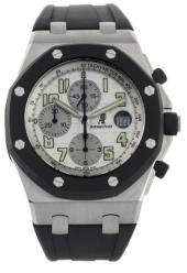 Audemars Piguet Royal Oak Offshore Chronograph 42 mm 25940SK.OO.D002CA.02