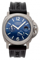 Panerai Luminor Power Reserve 44 mm PAM00093