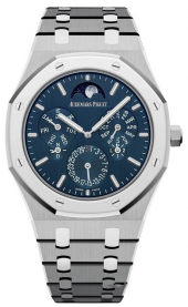 Audemars Piguet Royal Oak Selfwinding Perpetual Calendar Ultra-Thin 41 mm 26586IP.OO.1240IP.01