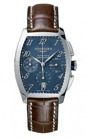 Longines Evidenza Special Edition L2.662.4.93.2