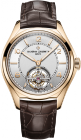 Vacheron Constantin FiftySix Tourbillon 41 mm 6000E/000R-B488