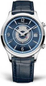 Jaeger-LeCoultre Master Control Memovox 40 mm 410848J